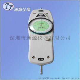 10-500N指针式推拉力计价格