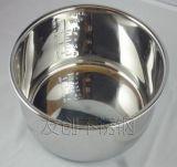 不鏽鋼電壓力鍋內膽(YC-FD)