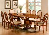 会议桌 (TABLE)