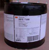 电子清洗剂 (HFE-7100)