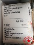 高温牛奶瓶 高韧性 聚砜PSU E1010