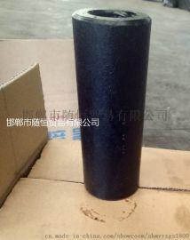 无锡 @ 连接器 M40/40Cr材质 质量保证