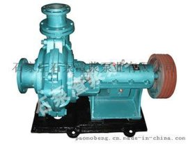 渣浆泵,压滤机入料泵,渣浆泵哪家好