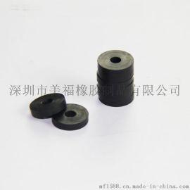 防滑垫片/透明垫片/硅橡胶垫片/减震垫片/缓冲垫片/防水垫片