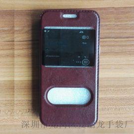 2017新款三星手机壳(J3)