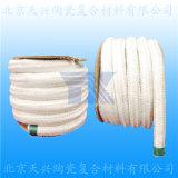 天興 玻璃纖維圓編繩 玻纖圓編 玻纖盤根