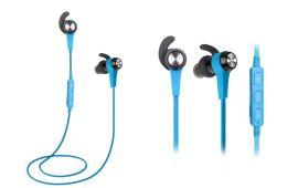 新款蓝牙耳机 私模运动蓝牙耳机 双电池170毫安超长待机耳机 磁吸对耳蓝牙耳机