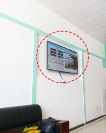 圣启SQ-WS智能温室大棚视频图像采集监控系统