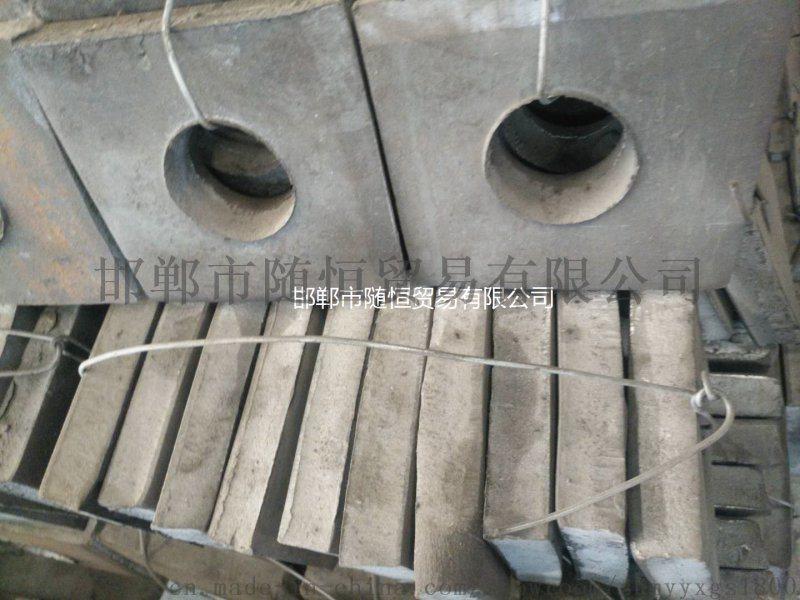 PSB830材质/ 精轧螺纹钢/ M25@成都直供