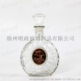 玻璃酒瓶价格,玻璃瓶回收,玻璃泡酒瓶,玻璃瓶批发厂家