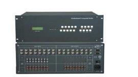 音视频矩阵切换器(VGA/RGB/  )