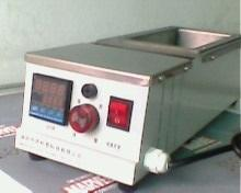 无铅熔锡炉 (AT-152)