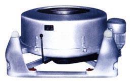 工业洗衣机(TL120)