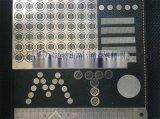 無磁耳機網,不鏽鋼聽筒網,音響電子設備專用網