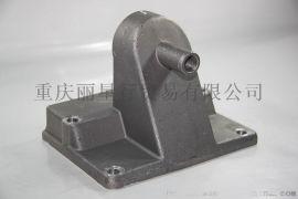 重庆康明斯发动机K19配件油管托架3200413/3418880/3009986/3009723/3002506