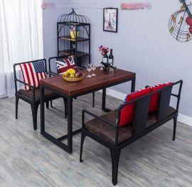 定做 办公桌 休闲桌椅 厂家直销