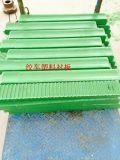 绞车塑衬安装方便结构简单矿山配件供