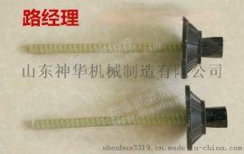 玻璃钢锚杆,玻璃钢锚杆报价,玻璃钢锚杆