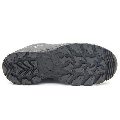 飛鶴耐油安全鞋0308