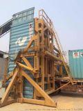 上海发货到广西来宾海运集装箱要多少运费