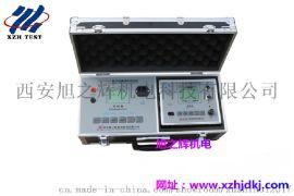 路灯电缆故障检测仪-路灯电缆故障测试仪-旭之辉机电