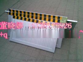 安防工具---【机房挡鼠板】挡鼠板价格/加油站挡鼠板材质
