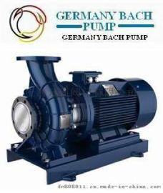 进口循环管道泵|进口循环水泵|(欧洲)巴赫品牌