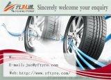 165/65R13雪地轮胎