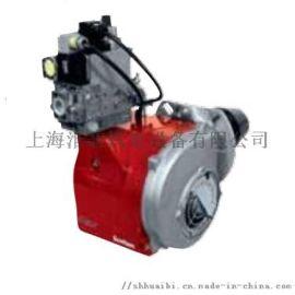 意高燃烧器MAXGAS70,MAXGAS120