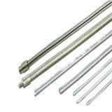 金屬軟管加工/噴淋專用金屬軟管/消防專用金屬軟管