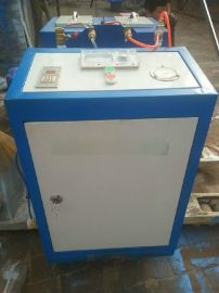热销罐体保温填充聚氨酯发泡机 墙体喷涂聚氨酯发泡机