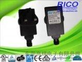 LED开关电源   UL防水电源