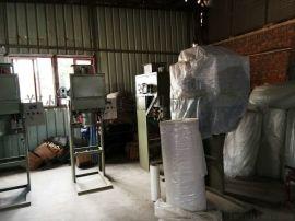 年产5-10万吨生物有机肥生产线整套设备组图多少钱一套