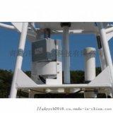 水氣二氧化碳測量儀PSI CO2-Pro