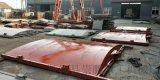 3米*3米PGZ铸铁闸门批发,3米*3米PGZ铸铁闸门,PGZ铸铁闸门