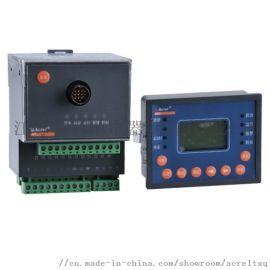 安科瑞 ARD3-100/M+90L 电动机保护器