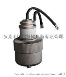 国产进口FU-924FA电子管834FA真空管