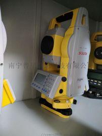 贵港南方全站仪NTS-362R6快速维修中心
