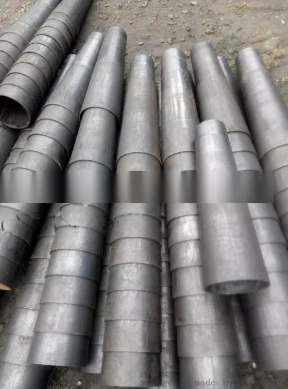 河北鑫涌牌无缝锥管|直缝焊接锥管|直销锥管厂家
