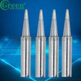 格润高品质900L系列900L-T-2B烙铁头