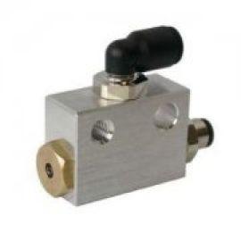 VESTER传感器S2-W-5-P2