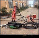 上海风动潜孔钻机气动潜孔钻机公路潜孔钻机厂家直营