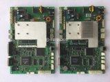 日钢JSW注塑机CPU-71专攻专修 现货出售