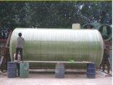 環保化糞池玻璃鋼化糞池 生物化糞池
