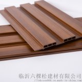 生态木长城板吊顶材料