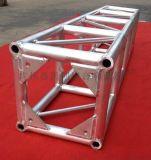 廣東優質品牌400鋁合金桁架燈光架廠家直銷