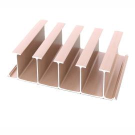 舟山铝合金集装箱用铝板材|兴发铝材
