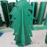 玻璃钢道路专用防眩板@鄢陵玻璃钢道路防眩板厂家直销