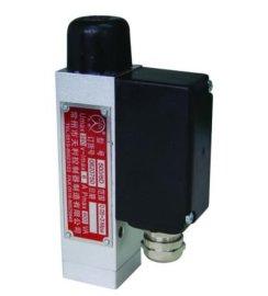 压力控制器(500/8D)