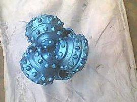 三牙轮钻头(2)